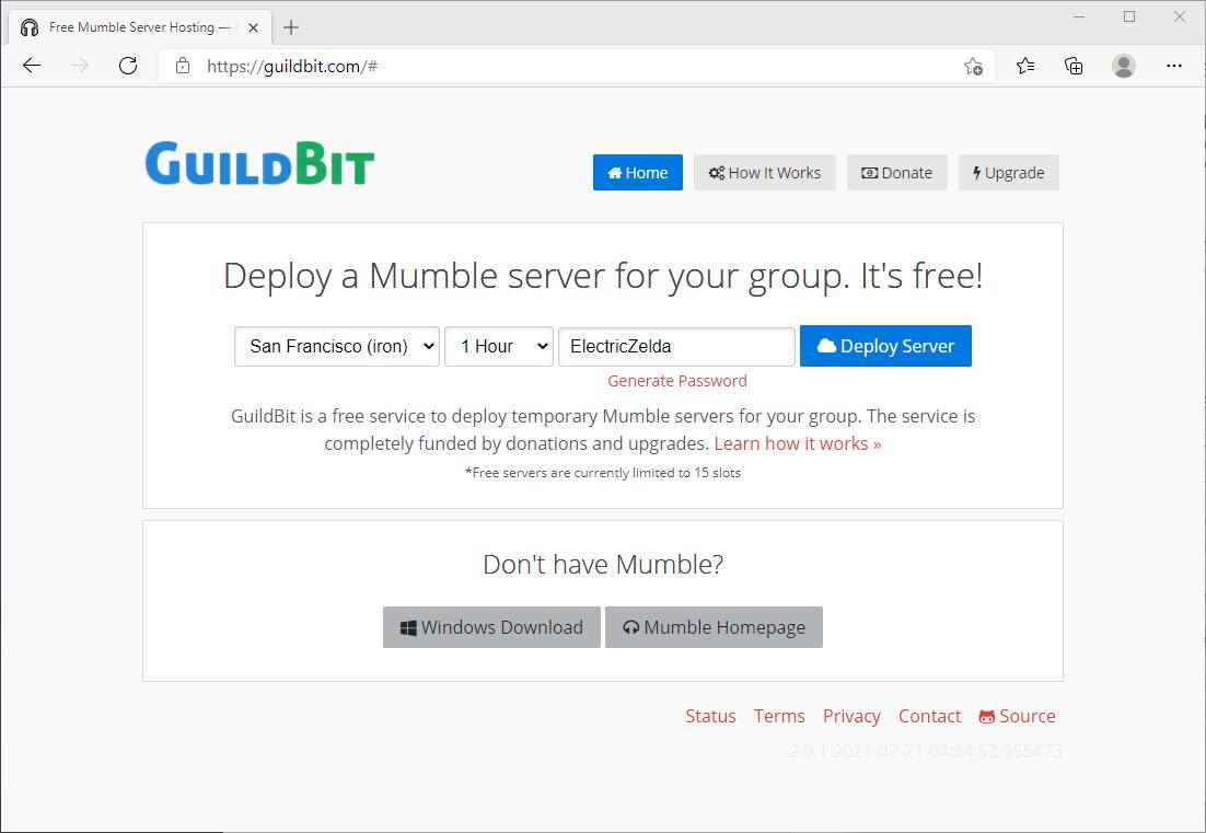 How It Works — GuildBit com